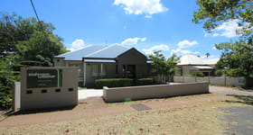 Medical / Consulting commercial property for lease at 99 Herries Street East Toowoomba QLD 4350