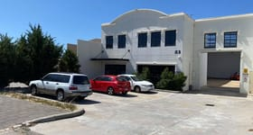 Offices commercial property for lease at 83 Abernethy Road Belmont WA 6104