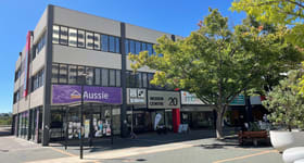 Shop & Retail commercial property for lease at 20 Bradley Street Phillip ACT 2606