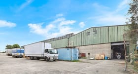 Factory, Warehouse & Industrial commercial property for lease at 195 - 203 John Street Lidcombe NSW 2141