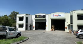Factory, Warehouse & Industrial commercial property for lease at 1/6 Gravel Pit Road Darra QLD 4076