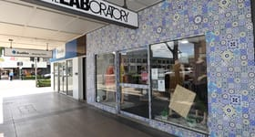 Shop & Retail commercial property for lease at 177 Baylis Street Wagga Wagga NSW 2650
