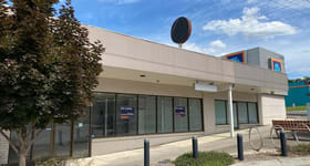 Showrooms / Bulky Goods commercial property for lease at 638A Warburton Highway Seville VIC 3139