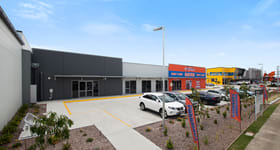 Shop & Retail commercial property for lease at 4&5/249 Leitchs Road Brendale QLD 4500