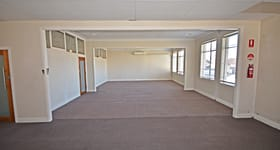 Offices commercial property for lease at 8/474 David Street Albury NSW 2640