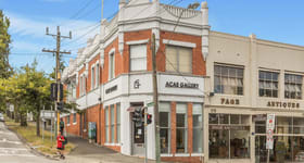 Offices commercial property for lease at 173 Canterbury Road Canterbury VIC 3126