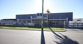 Offices commercial property for lease at 159 Vulcan Road Canning Vale WA 6155