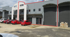 Factory, Warehouse & Industrial commercial property for lease at 3/100 Park Road Slacks Creek QLD 4127