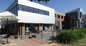 Offices commercial property for lease at Unit 1/71 Leichhardt Kingston ACT 2604