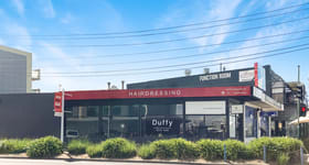 Shop & Retail commercial property for lease at 324 Keilor Road Niddrie VIC 3042