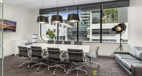 Medical / Consulting commercial property for lease at Unit 4/4 Kyabra Street Newstead QLD 4006