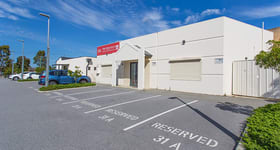 Medical / Consulting commercial property for lease at 31A Manning Road Cannington WA 6107