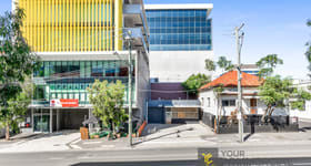 Medical / Consulting commercial property for lease at 447 St Pauls Terrace Fortitude Valley QLD 4006