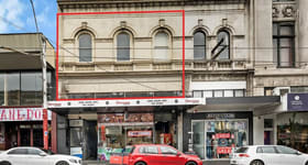 Offices commercial property for lease at Lvl 1F,/225 Chapel Prahran VIC 3181