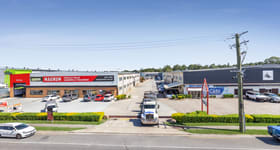 Showrooms / Bulky Goods commercial property for lease at 172 Robinson Road Geebung QLD 4034