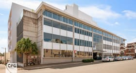 Offices commercial property for lease at Suite 1/19 Kensington Street Kogarah NSW 2217