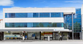 Medical / Consulting commercial property for lease at Multiple Spaces/34-42 Pacific Highway St Leonards NSW 2065