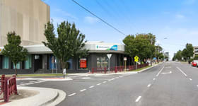 Offices commercial property for lease at 44-48 Robinson Street Dandenong VIC 3175