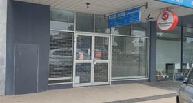 Shop & Retail commercial property for lease at 39 Bakery Square Melton VIC 3337