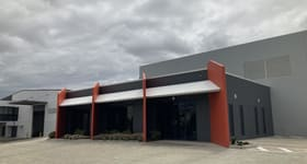 Offices commercial property for lease at 17 Moreton Street Heathwood QLD 4110
