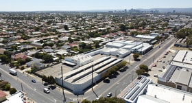Factory, Warehouse & Industrial commercial property for lease at 273 Richmond Road Richmond SA 5033