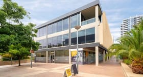 Offices commercial property for lease at 11-17 Swanson Court Belconnen ACT 2617