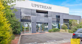 Offices commercial property for lease at 5/154 Highbury Road Burwood VIC 3125