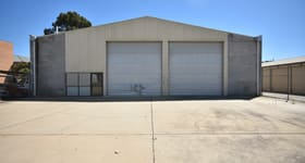 Factory, Warehouse & Industrial commercial property for lease at 2/393 Townsend Street Albury NSW 2640