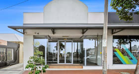 Offices commercial property leased at 37 Pakington  Street Geelong West VIC 3218