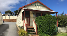 Rural / Farming commercial property for lease at 86 Aberdeen Street Albany WA 6330