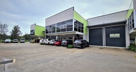 Offices commercial property for lease at 9/41 Lavarack Avenue Eagle Farm QLD 4009