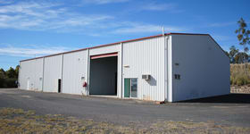 Factory, Warehouse & Industrial commercial property for lease at 8 Industrial Road - Unit 3 Gatton QLD 4343