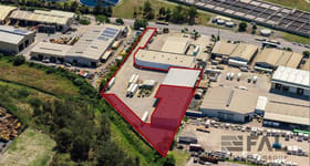 Development / Land commercial property for lease at Unit/33 Dunn Road Rocklea QLD 4106