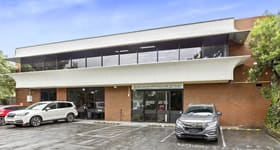 Offices commercial property for lease at 2 Brunswick Road Mitcham VIC 3132