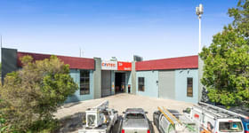 Factory, Warehouse & Industrial commercial property for lease at 1/15 Administration Road Murarrie QLD 4172