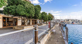 Hotel, Motel, Pub & Leisure commercial property for lease at 33 Ocean Falls Boulevard Mindarie WA 6030