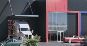 Factory, Warehouse & Industrial commercial property for lease at Warehouse 1 Cherry Lane Industrial Estate Laverton North VIC 3026