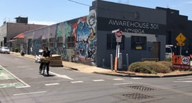 Factory, Warehouse & Industrial commercial property for lease at 301 Albert Street Brunswick VIC 3056
