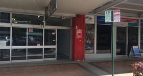 Offices commercial property for lease at 159 Bourbong Street Bundaberg Central QLD 4670