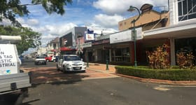 Shop & Retail commercial property for lease at 159 Bourbong Street Bundaberg Central QLD 4670