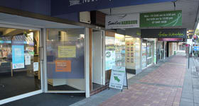 Offices commercial property for lease at Suite 6/104 Currie Street Nambour QLD 4560