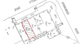 Shop & Retail commercial property for lease at Shop 5/63-65 Springwood Road Springwood QLD 4127