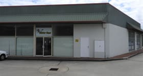 Factory, Warehouse & Industrial commercial property for lease at 9/126-130 Bannister Road Canning Vale WA 6155