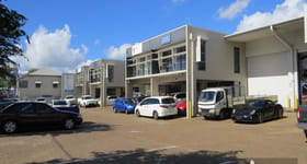 Offices commercial property for lease at Lvl 1, 4/12 Bimbil Street Albion QLD 4010