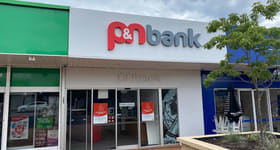 Shop & Retail commercial property for lease at 4/20-24 Sholl Street Mandurah WA 6210