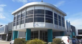 Offices commercial property for lease at 25/49 Corporate Boulevard Bayswater VIC 3153