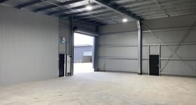 Factory, Warehouse & Industrial commercial property for sale at Unit 10/5 Ralston Drive Orange NSW 2800