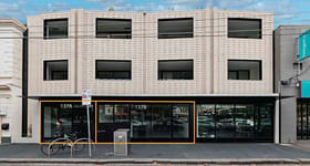 Medical / Consulting commercial property for lease at 137A & 137B Queens Parade Clifton Hill VIC 3068