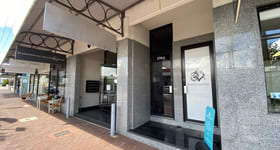 Shop & Retail commercial property for lease at 376C Oxford Street Mount Hawthorn WA 6016