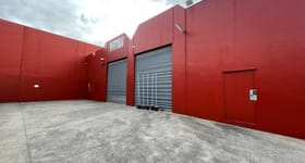 Factory, Warehouse & Industrial commercial property for lease at 2/47-49 Melverton Drive Hallam VIC 3803